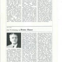Autorenzeitung 1-1982 – 2