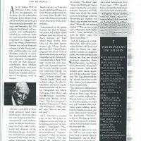 Autorenzeitung 1-1992