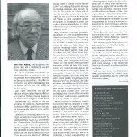 Autorenzeitung 1-1993