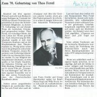 Autorenzeitung 1980