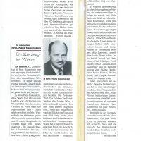 Autorenzeitung 1989