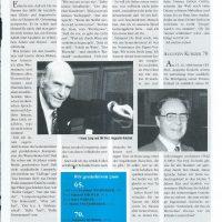 Autorenzeitung 3-1988