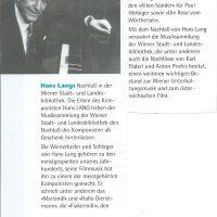 Autorenzeitung 4-1994