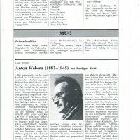 Autorenzeitung Datum unbekannt – 1 – 2