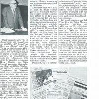 Autorenzeitung Datum unbekannt – 1