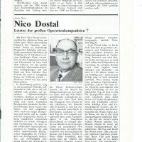 Autorenzeitung Datum unbekannt – 2