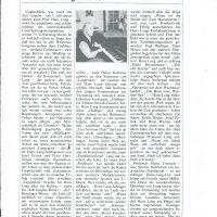 Autorenzeitung II 1983 – 1