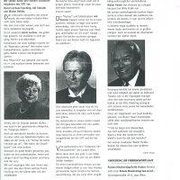 Autorenzeitung Nr. 1-1993