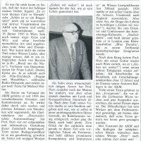 Autorenzeitung Nr. 12 – 1984