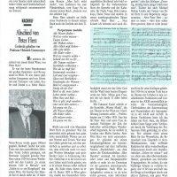 Autorenzeitung Nr. 2 – 1987 – 1