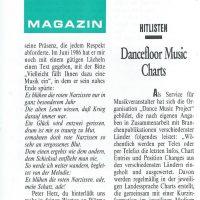 Autorenzeitung Nr. 2 – 1987 – 2