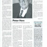 Autorenzeitung Nr. 4-1994