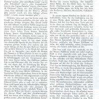 Autorenzeitung Oktober 1949 – 2