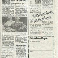 Bezirksjournal Nr. 6 1993
