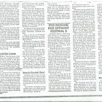Billboard 20.10.1979