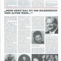 Bockkeller Dez. 1998 – 4