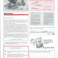 Bockkeller Dez. 1998 – 8