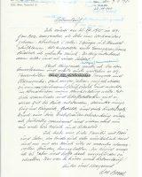 Brief Bredl an Arleth vom 09.04.1980
