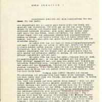 Brief Jellinek an Arleth 08.06.1966 – 1