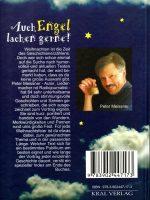 Buch Auch Engel lachen gerne! – 2