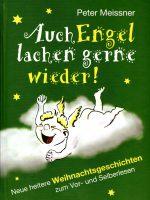 Buch Auch Engel lachen gerne wieder – 1