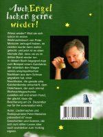 Buch Auch Engel lachen gerne wieder – 2