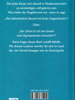 Buch Niederösterreichisch für Anfänger – 2