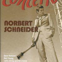 Concerto Nr. 5 – Okt.-Nov. 2008 – 1