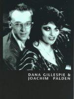 Dana Gillespie Autogrammkarte 4 – 1