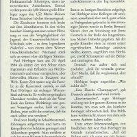 Das Beste VIII 1982 – 2