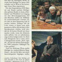 Das Beste VIII 1982 – 4