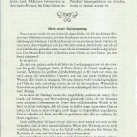 Das Beste VIII 1982 – 6
