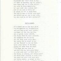 Das Erlenblatt Nr. 3-1979 – 11