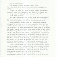 Das Erlenblatt Nr. 3-1979 – 14