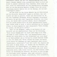 Das Erlenblatt Nr. 3-1979 – 15