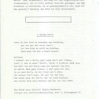 Das Erlenblatt Nr. 3-1979 – 17