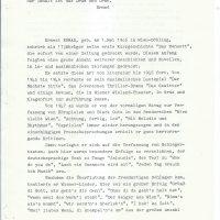 Das Erlenblatt Nr. 3-1979 – 2