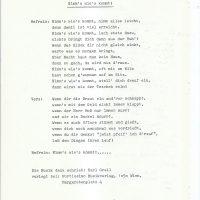 Das Erlenblatt Nr. 3-1979 – 23