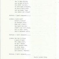 Das Erlenblatt Nr. 3-1979 – 5
