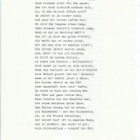 Das Erlenblatt Nr. 3-1979 – 9