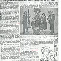 Das kleine Blatt 13.05.1961