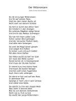 Der Rittersmann_001