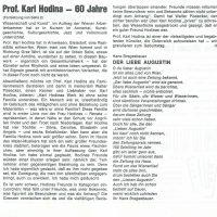 Der liebe Augustin Apr-Juni 1995 – 3