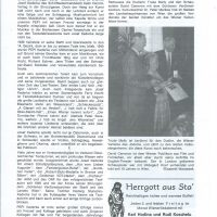 Der liebe Augustin Juli-Sept 1999 – 3