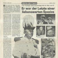 Die Presse 06.03.1981