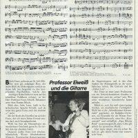 Die ganze Woche 03.12.1987