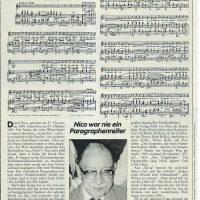 Die ganze Woche 10.12.1987
