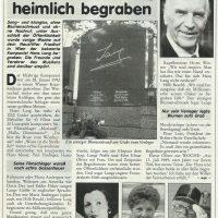 Die ganze Woche 13.02.1992