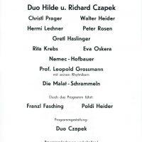 Einladung 08.12.1986 – 3