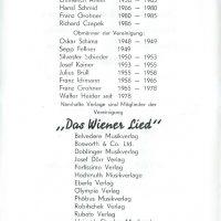 Einladung 08.12.1986 – 4